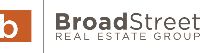Broad Street Real Estate Group